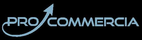 Pro Commercia